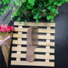 High Hotel High Quality Wooden Comb