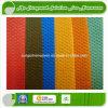 Colorful Spun Bond Nonwoven Fabrics