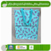 Laminated Non-Woven Fabric Bag (Sungod11-11)