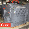 VSI5X Impact Crusher of China