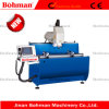 Small CNC Drilling and Milling Processing Center Machine for Rail Traffic Profiles