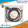 Auto Wiring Harness Car for Lifting Window