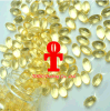 Cholecalciferol Softgel, Cholecalciferol Capsule, Vitamin D3 Capsule