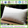 Resort &SPA Hotel Down Pillow Luxury Hotel White Down Feahter Pillow