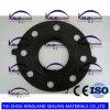 (KLG483) Cr Neoprene Rubber Seal Gasket