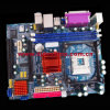 945-478 Computer Motherboard Support DDR2