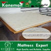 High Quality Cheap Price Palm Fiber Mattress Bedroom Furniture Coconut Fiber Mattress