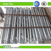 Hot Dipped Galvanized, Ground Screw, Ground Screw Pile