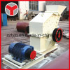 Pxj Series Super-Fineness Energy-Saving Crusher