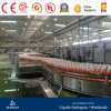 Usefil Stainless Steel Convey System
