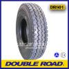 Truck Tires Supplier Hot-Selling Tube Tyre
