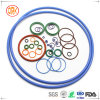 Colourful Silicon FDA O Ring As568 Standard O Ring Seal for Household Appliance
