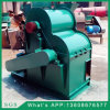 Doulb Shaft Grinder for Semi Wet Materials Sjfs-60