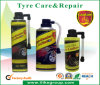 China Emergency Instant Spray Tire Repair
