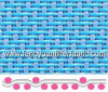 Paper Machine Polyester Forming Fabric/Synthetic Forming Belt