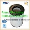 High Quality Air Filter for Renault (5001865725)