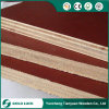 Best Selling Philippines Phenoilc Marine Plywood