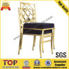 Steel Stackable Hotel Meeting Banquet Chair