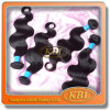 Fashion 5A Brazilian Human Hair, Fit to Women
