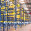 Heavy Duty Pallet Racking Sysem with High Quality