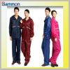 Sm5064 Professional PVC Raincoat