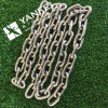 Stainless Steel Link Chain for Lifting