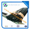High Quality T Fence Post/T- Type Fence Post