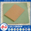 E2 MDF Board for Furniture From China Luligroup