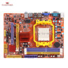 Original Amd 780L PC Mainboard DDR2/DDR3