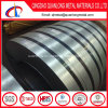 Cold Rolled Zinc Coated Galvanized Steel Strip