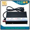 12V to AC 230V Solar Inverter with Battery Charger