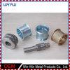 CNC Services High Demand Precision Custom Machined Parts