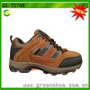 New Hot Selling Style Casual Hiking Shoes Boots