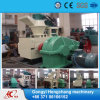 Force Feeding Briquette Charcoal Making Machine Price