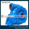 "10"" 8""Slag Granulation Marine Gravel and Sand Pump"