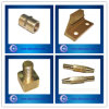 OEM Customized Brass Bed Replacement Parts (DKL-M1089)