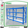 Super Light Duty Pallet Warehouse Storage Rack