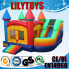 Inflatabele Combos (LILYTOYS-CO-JO125)