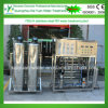 Ce/ISO Approve 750lph RO Pure Water Filter Machine/ Borehole Water Treatment