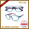 Hot Sell Good Price Fashion Reading Glasses R1144