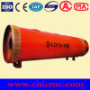 High out-Put Grinding Mill Cement Ball Mill