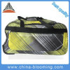 Travel Sports Outdoor Gym Traveling Trolley Luggage Bag