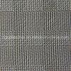 Fashion Upholstery Semi-PU Leather (QDL-US0054)