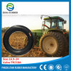 16.9-34 Butyl Tire Inner Tube for Agricultural Vehicles