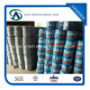 Anti-Oxidation Hot Dipped Galvanized Barbed Wire