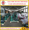 Hot Sell Small Grass Pellet Press Machine for Sale