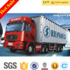 Shacman F2000 420HP Prime Mover 6X4 Tractor Truck for Sale