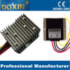 DC 48V to DC 24V 3A Power Converter Waterproof