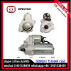T11 Auto Starter Motor for Opel Movano Renault Master (D7R40)
