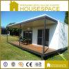 Easy Installed Modular EPS Concrete Sandwich Panel House